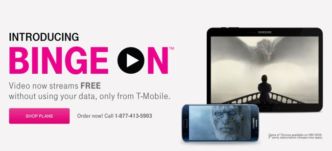 T-Mobile_introducing_Binge_On