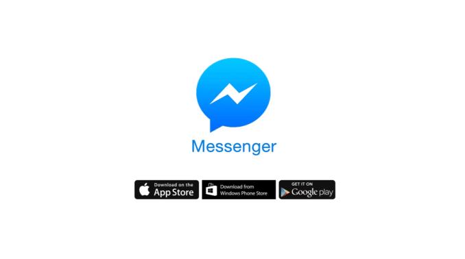 Facebook_Messenger_banner