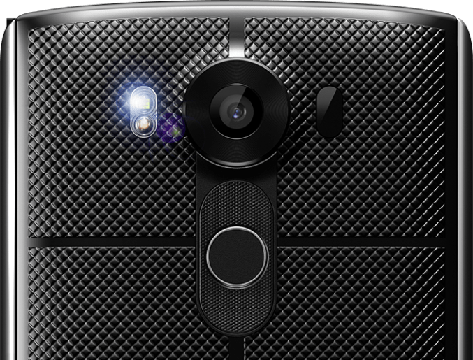 LG_V10_rear_camera_lens_flash