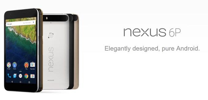 Nexus_6P_banner
