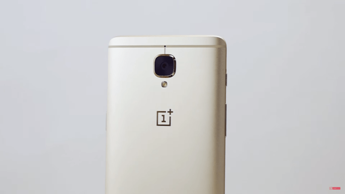 OnePlus_3_soft_gold