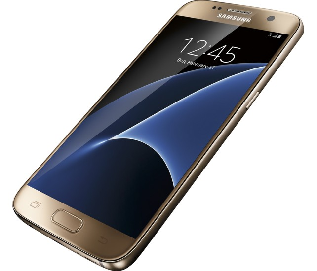 Samsung_Galaxy_S7_gold_platinum