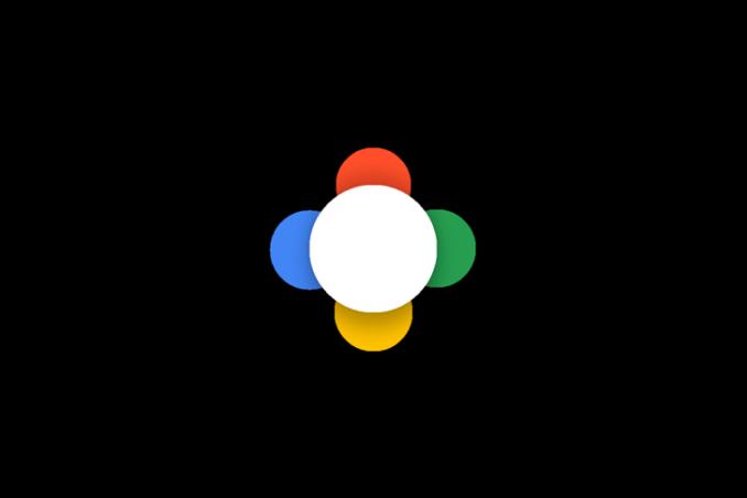Google_Assistant_logo