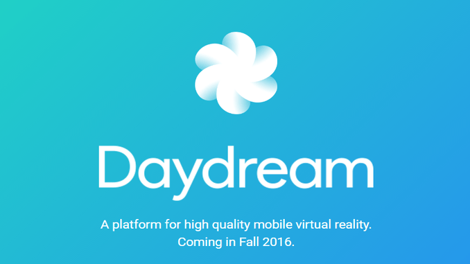 google_daydream_coming_fall_banner_fitter