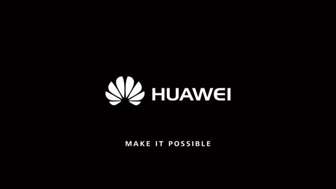 huawei_make_it_possible_logo_banner
