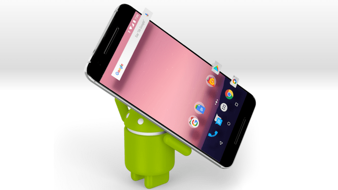 android_statue_phone_icons_3d_fitter