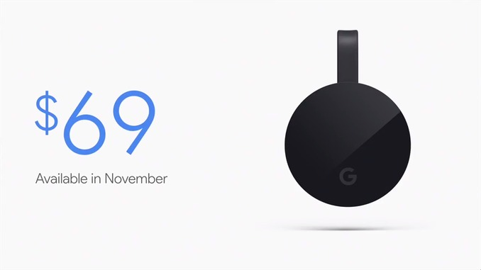 chromecast_ultra_availability_pricing_fitter