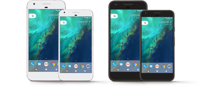Google's Pixel smartphones are expected to generate nearly ...