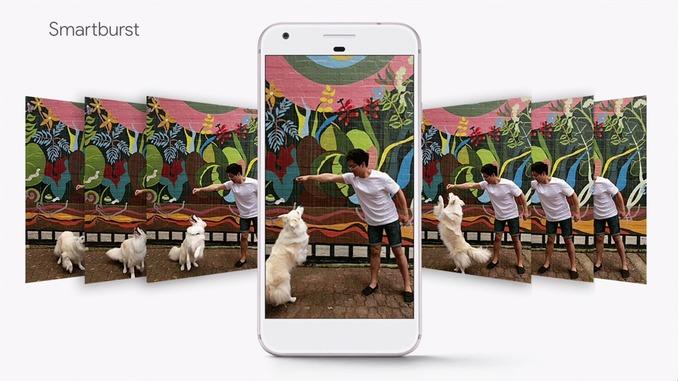 google_pixel_camera_smartburst_fitter