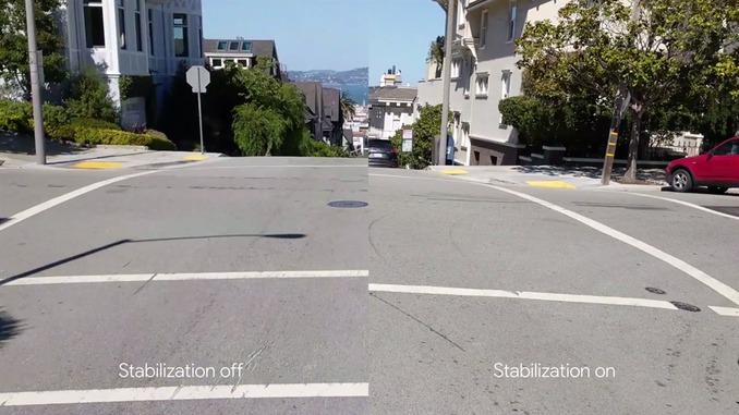 google_pixel_camera_video_stabilization_fitter