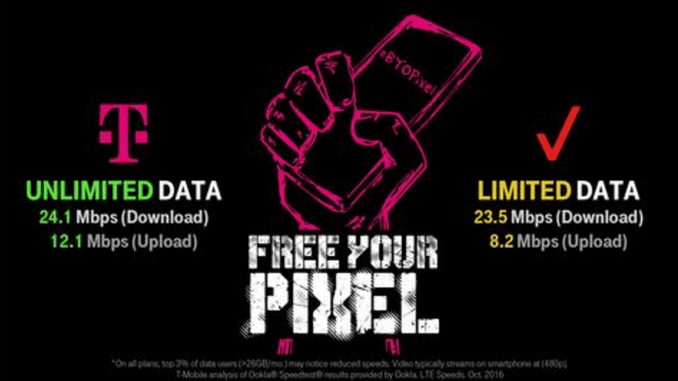google_t-mobile_pixel_switch_promo_fitter