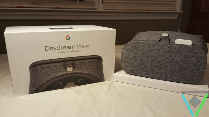 Google_Daydream_View_headset_with_box_DT_fitter