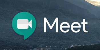 Google announces new split, introduces Hangouts Meet and