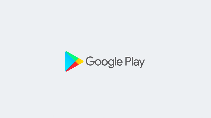 Google announces the winners to this year's Google Play Awards at I/O 2017!