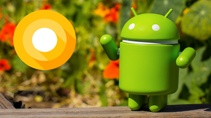 Google introduces Android O Beta Program with Developer Preview 2 at I/O 2017