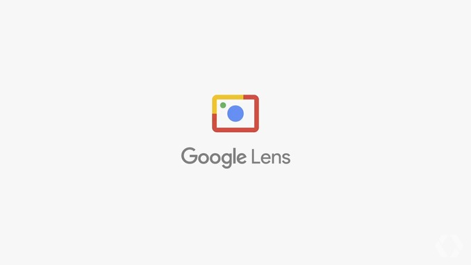What is Google Lens and will it be useful?