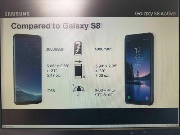 Samsung_Galaxy_S8_active_leak_3