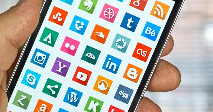 Deinstallieren Sie Apps ohne Deinstallationsoption