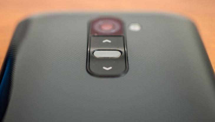 SIM entsperren Sprint LG G2