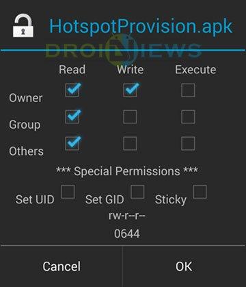 WiFi-Tethering-on-Verizon-LG-G3-2