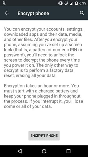 security_3