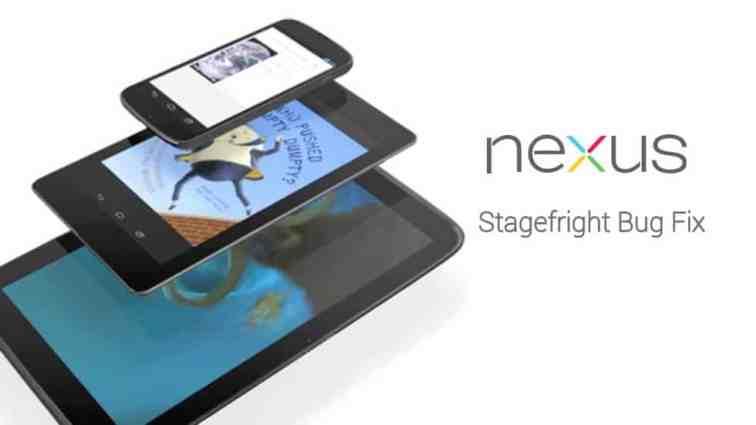 Nexus-Stagefright-Bug-Fix-Update