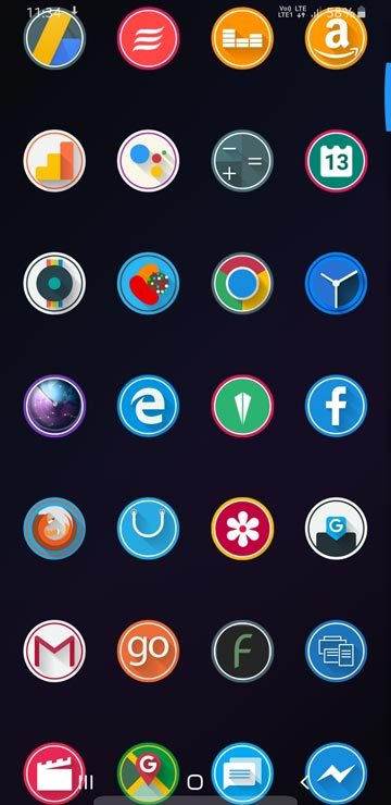 Premium Icons for Free