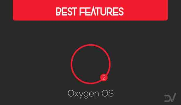 3 things OxygenOS does better than Stock Android