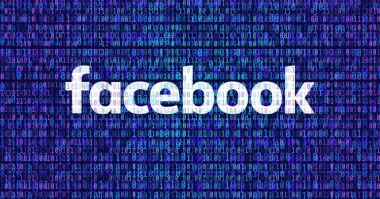Facebook 2-Faktor-Authentifizierung