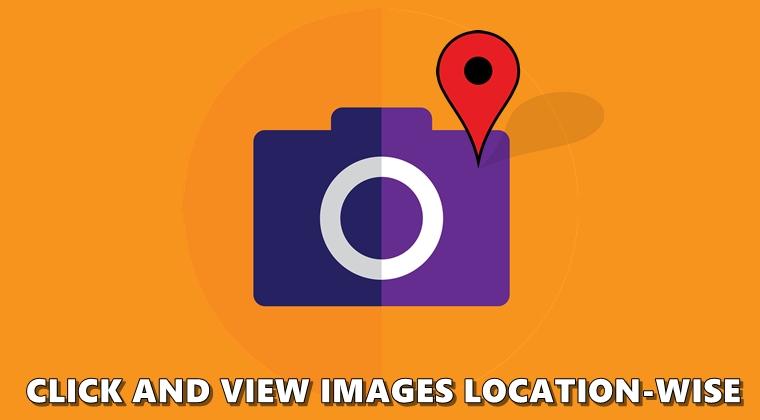 Klicken Sie auf Bilder anzeigen