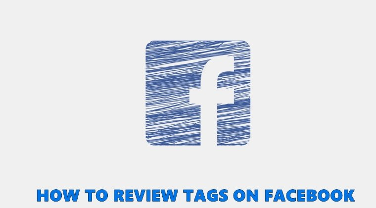 Bewertung Tags Facebook