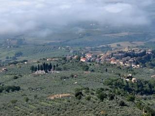 Comune di Montecchio (TR)