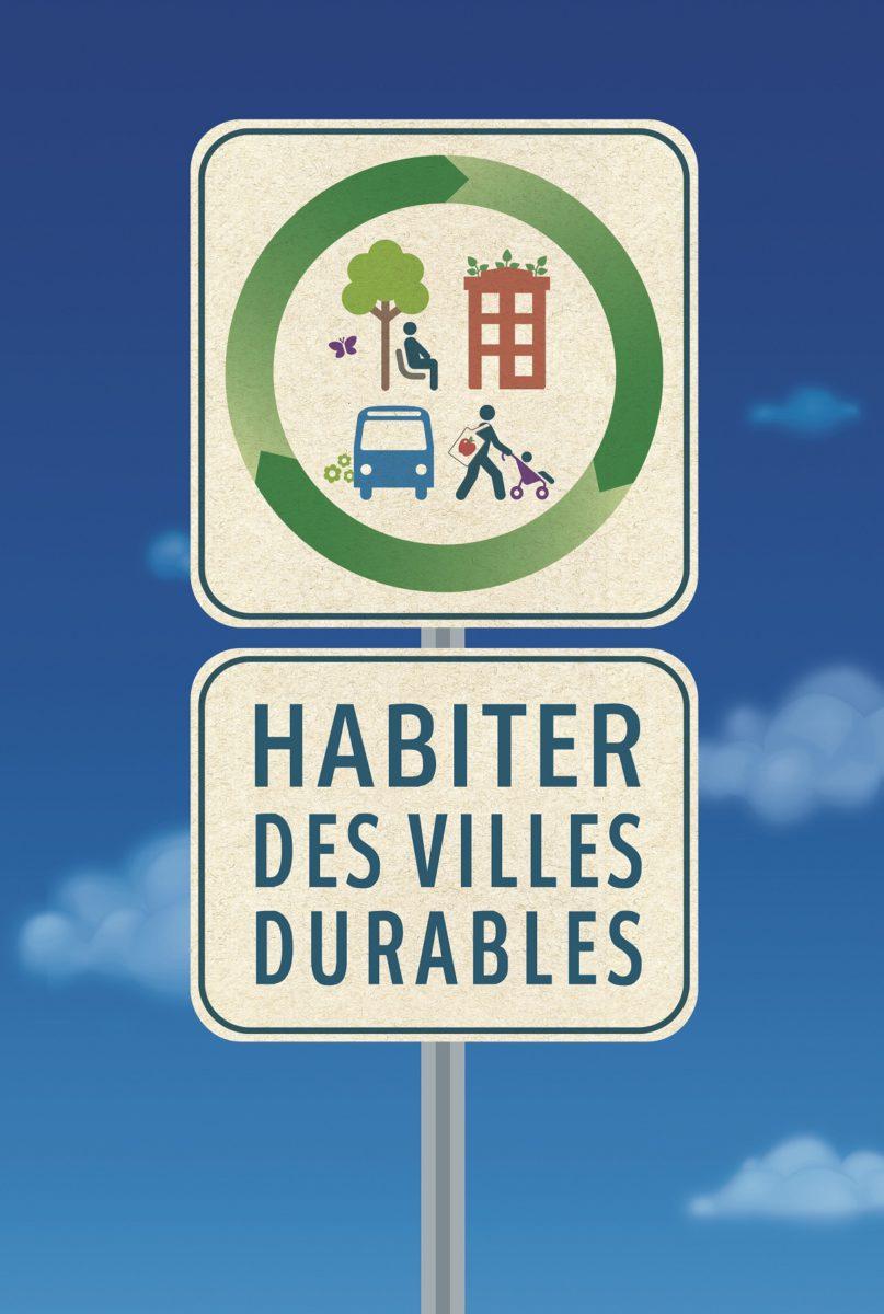 habiter-des-villes-durables1
