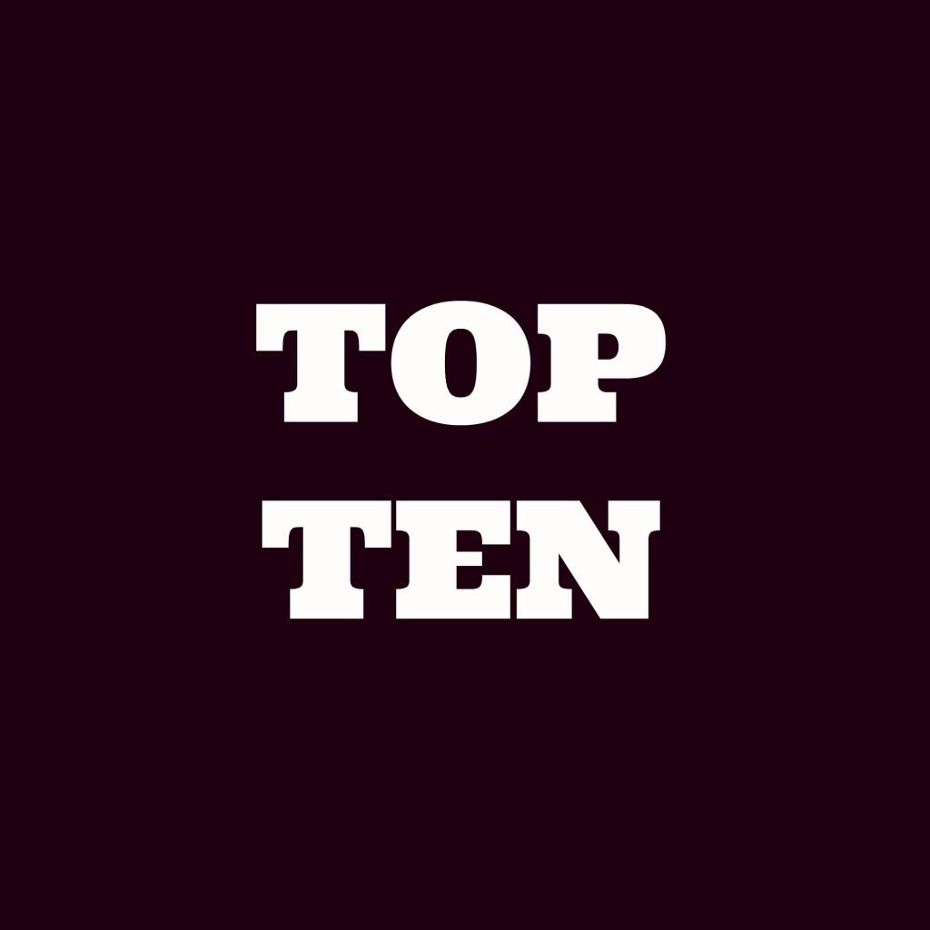 top-ten-1024x1024
