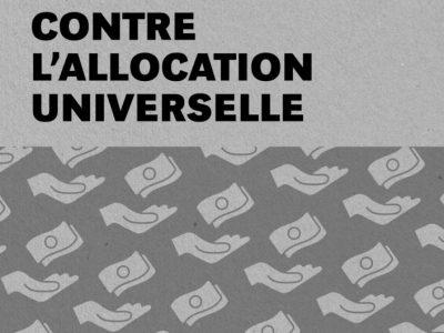 LIVRE-CONTRE-ALLOCATION-706x1024