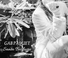 cd-gab-paquette