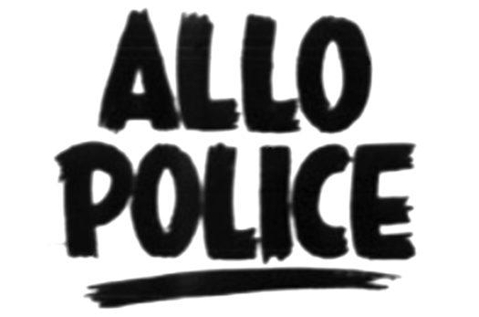 logo-allo-police