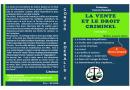 Découvrez le nouvel ouvrage: la vente et le droit criminel