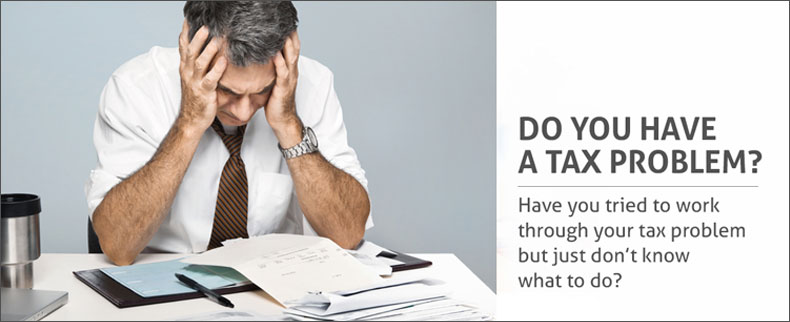 TAX PROBLEMS IN MARBELLA. WE CAN HELP YOU