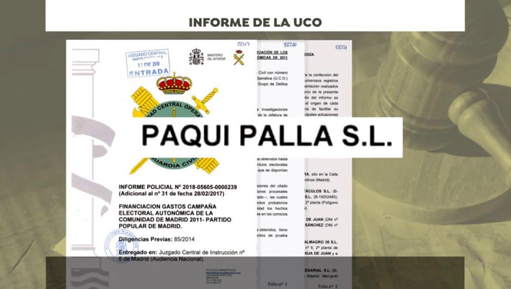 DELITO FISCAL POR UTILIZACIÓN DE SOCIEDADES PANTALLA
