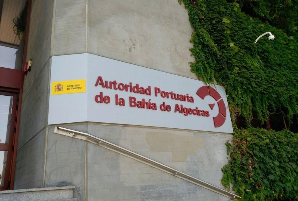 IMPUGNACIÓN DE TASAS PORTUARIAS