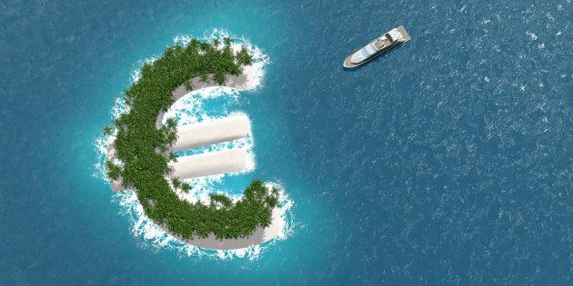 ANULAMOS SANCIÓN POR IMPORTE DE 45.000 EUROS.