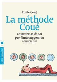 methode coue