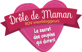 RDV blogueur couples qui durent