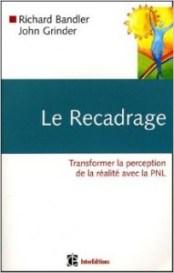 recadrage