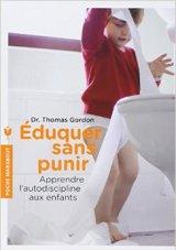eduquer sans punir