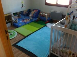 Chambre Montessori-15