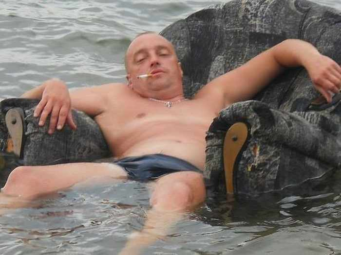 35 Meanwhile In Russia Pics That Will Blow Your Mind -09