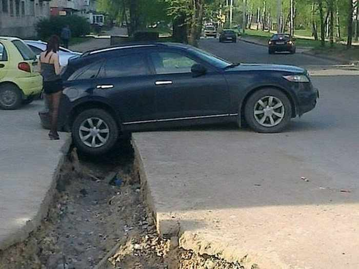 35 Meanwhile In Russia Pics That Will Blow Your Mind -14