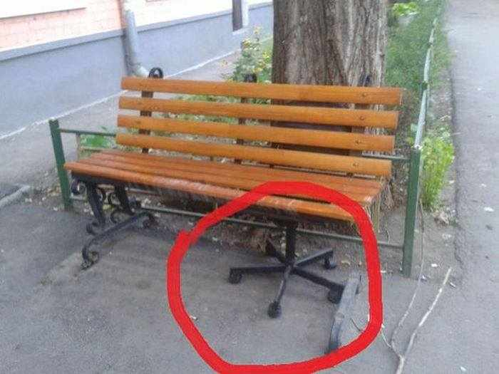 35 Meanwhile In Russia Pics That Will Blow Your Mind -17
